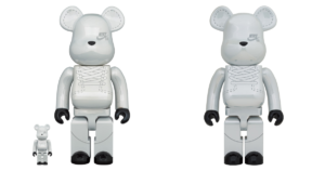 bearbrick-nike-sb-2020-white-100-400-1000