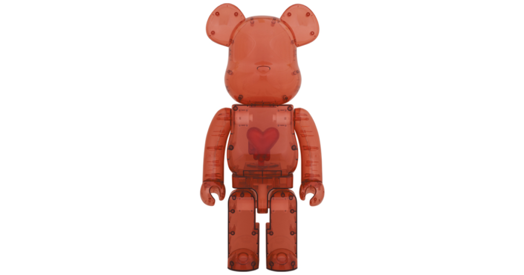 berbrick-emotionally-unavailable-clear-red-hear-1000