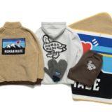 human-made-fleece-collection