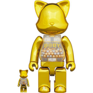 my-first-nyabrick-baby-100-400-gold-ver-my-first-rabbrick-baby-100-400-gold-ver-01