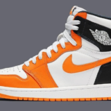 nike-air-jordan-1-high-og-pro-total-orange