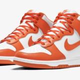 nike-dunk-high-syracuse-orange-blaze