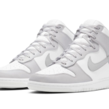 nike-dunk-high-white-vast-grey