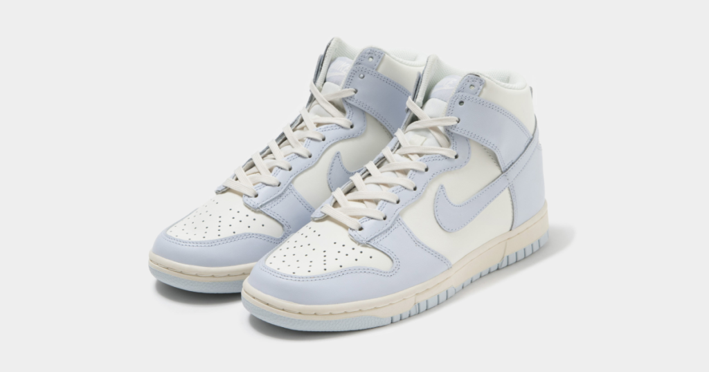 nike-wmns-dunk-high-sail-football-grey