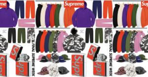 supreme-2020fw-week18