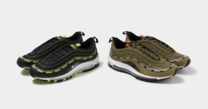 undefeated-x-nike-air-max-97-2020
