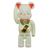 bearbrick-manekineko-tikuko-ni