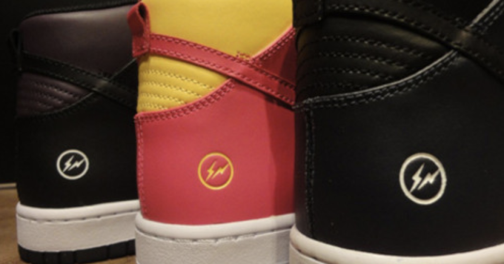 fragment-design-x-nike-dunk-high-city-pack