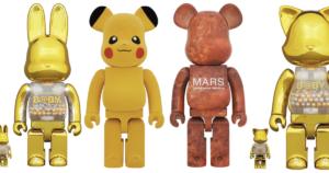 mars-berbrick-100-400-1000-berbrick-pikachu
