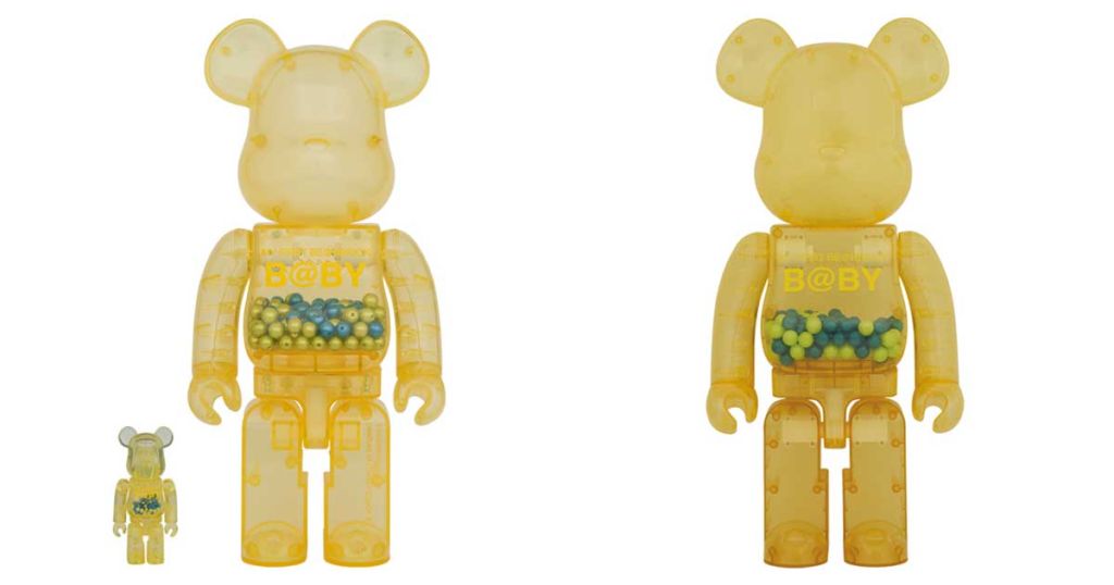 my-first-berbrick-bby-innersect-2020-100-400-1000
