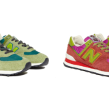 new-balance-x-stray-rats-ml574