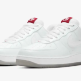 nike-air-force-1-low-daruma-i-belive