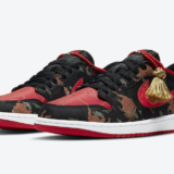 nike-air-jordan-1-low-og-chinese-new-year