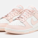 nike-dunk-low-orange-pearl