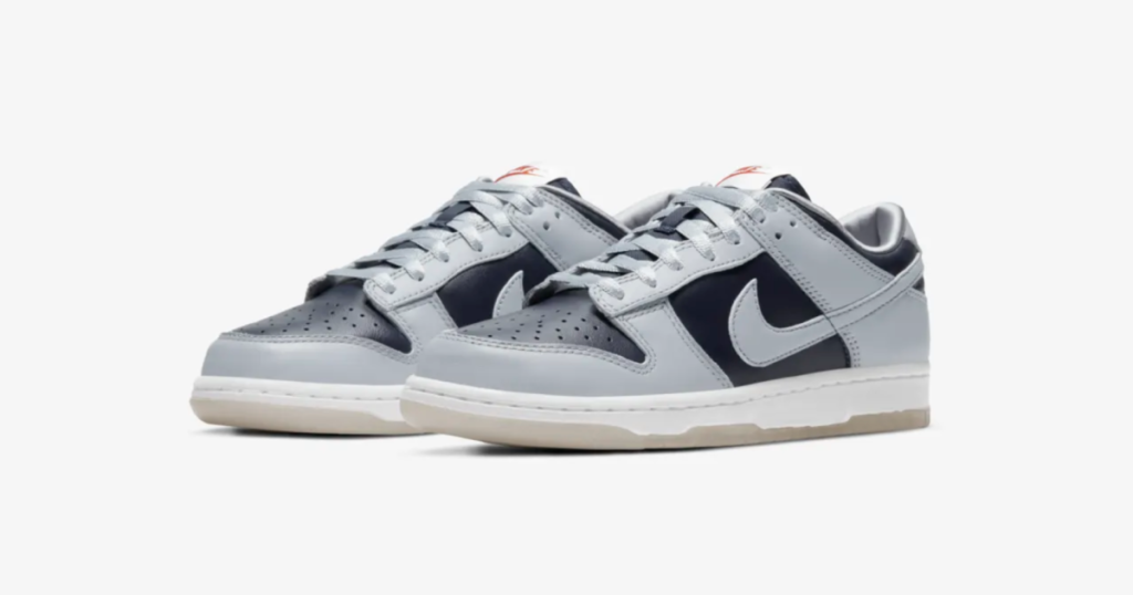 nike-dunk-low-sp-college-navy-slyp