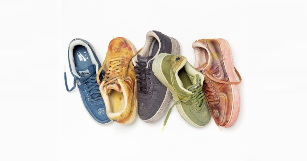 stussy-x-nike-air-force-1-hand-dyed