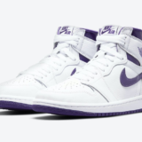 nike-air-jordan-1-retro-high-white-court-purple