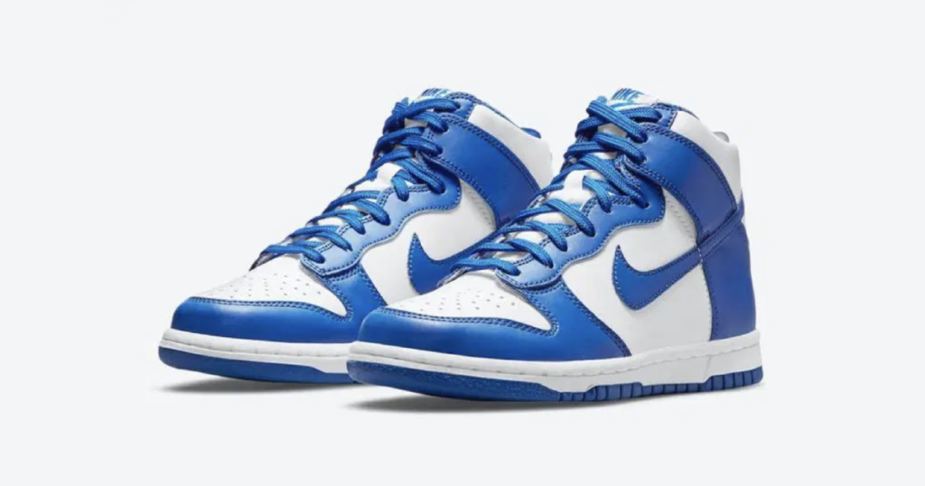 nike-dunk-high-game-royal