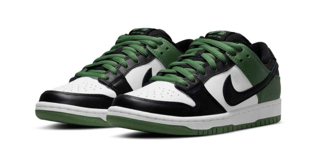 nike-sb-dunk-low-classic-green
