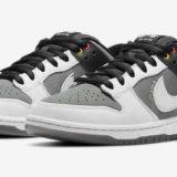 nike-sb-dunk-low-vx1000-camcorder