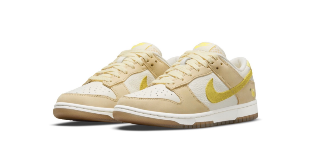 nike-wmns-dunk-low-lemon-drop