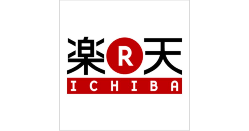 rakute-ichiba