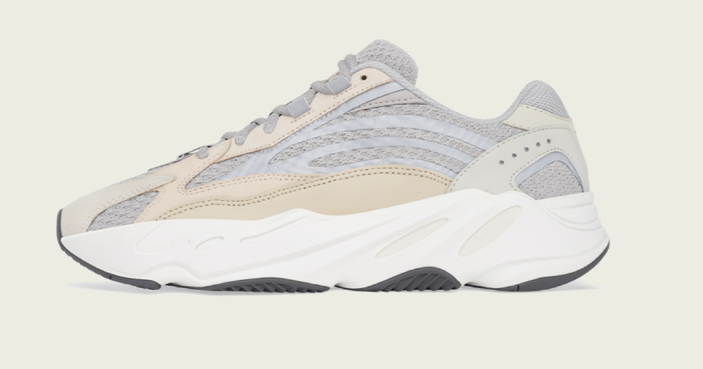 adidas-yeezy-boost-700-v2-cream