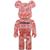 berbrick-atmos-x-coca-cola-1000%-clear-body