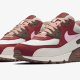 nike-air-max-90-bacon