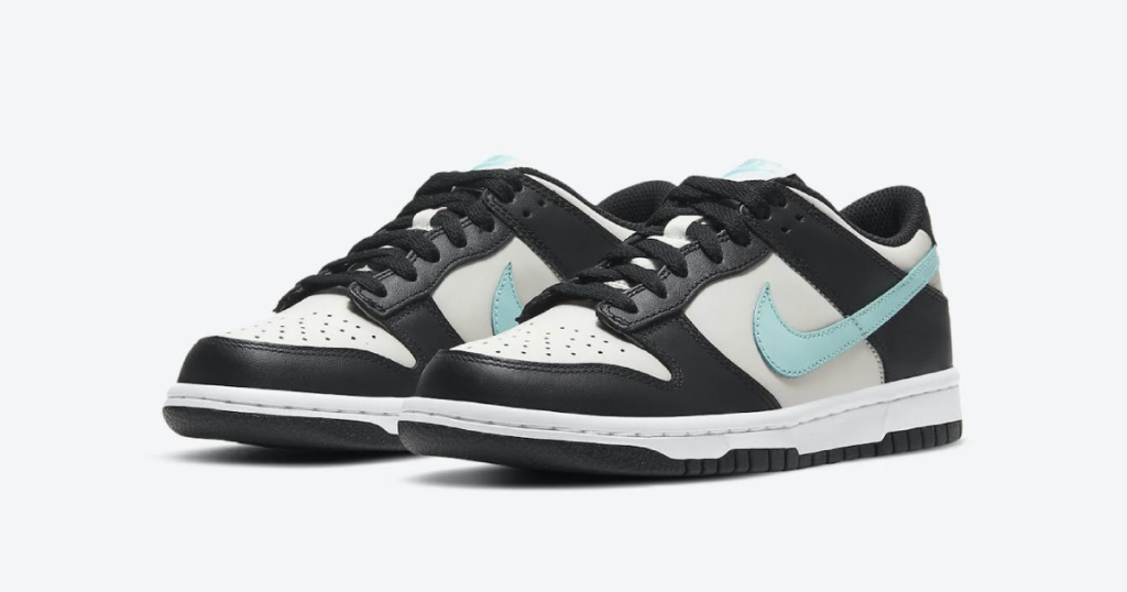 nike-dunk-low-tiffany-blue