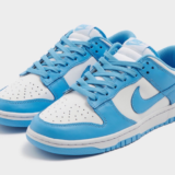 nike-dunk-low-university-blue