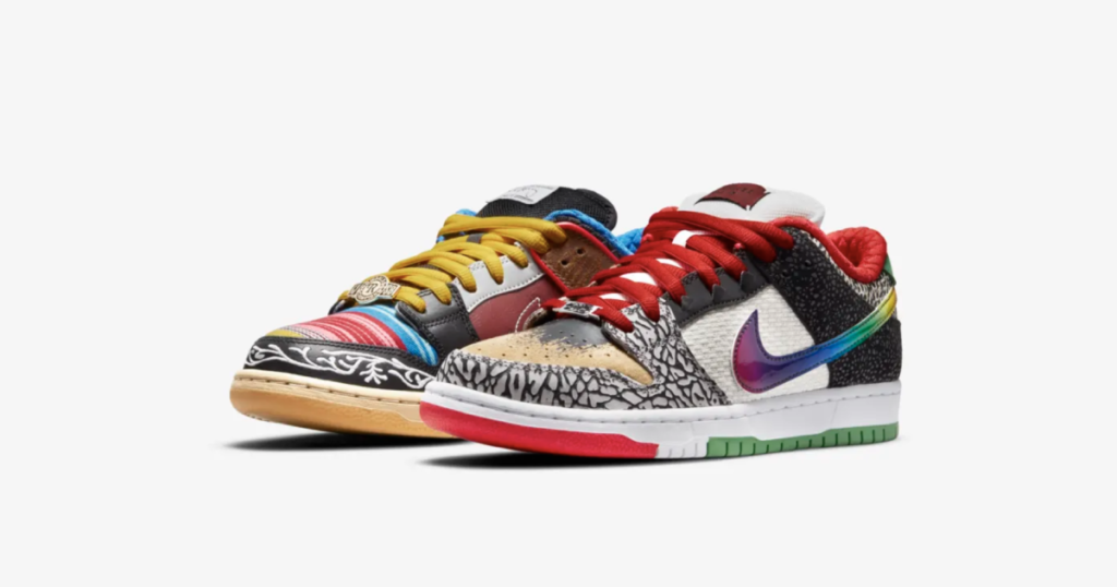nike-sb-dunk-low-what-the-p-rod