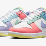 nike-wmns-dunk-low-light-soft-pink-easter-candy