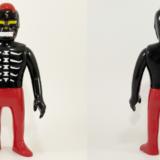 skull-toys-gaitsu