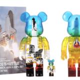 space-shuttle-berbrick-launch-ver-100-400