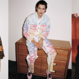 supreme-2021ss-week4-hysteric-glamour-collaboration