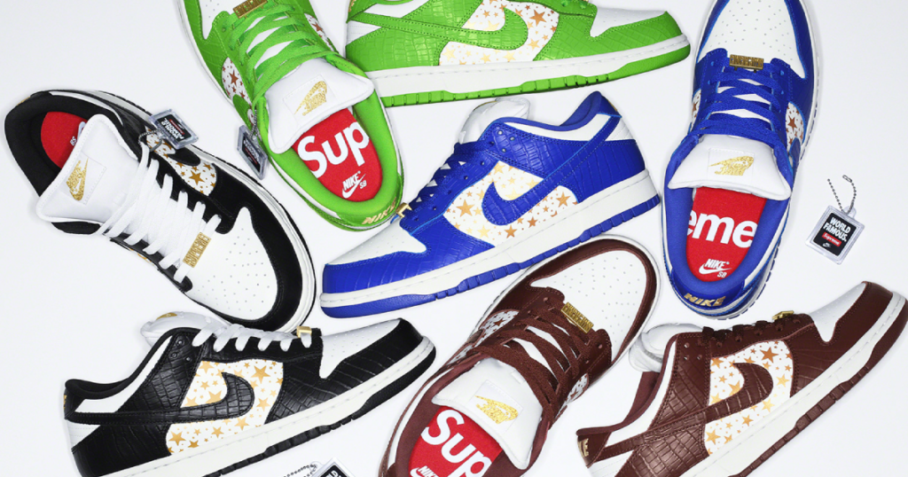 supreme-x-nike-sb-dunk-low-2021ss-week2