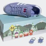 adidas-originals-x-south-park-campus-80s-sp-towelie