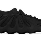 adidas-yeezy-450-dark-slate