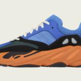 adidas-yeezy-boost-700-bright-blue