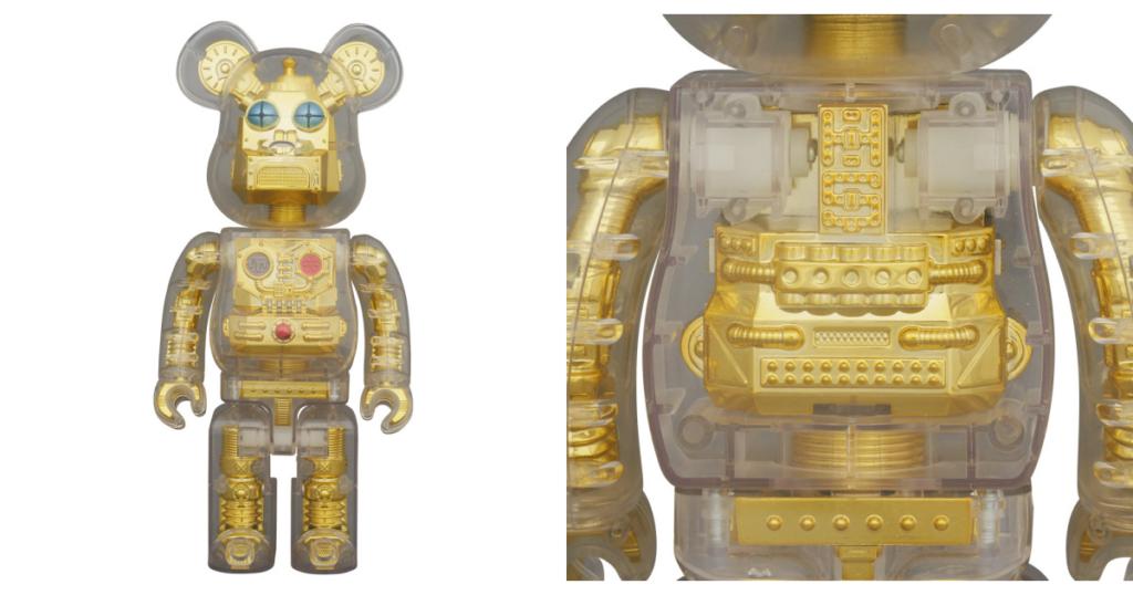 bearbrick-hxs-hirota-saigansho-gold-400