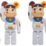 bearbrick-manekineko-pekochan-fuku-100-400-1000