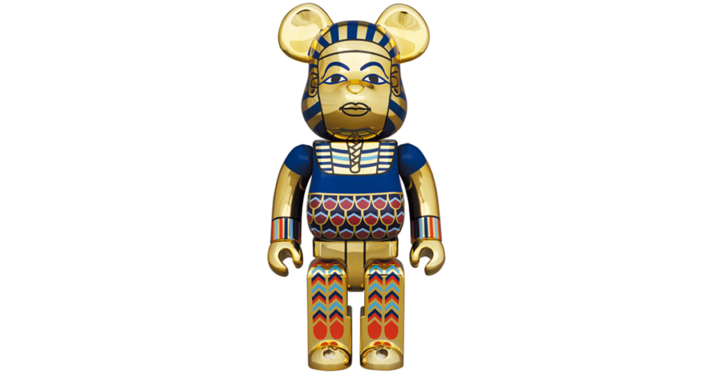 berbrick-ancient-egypt-400