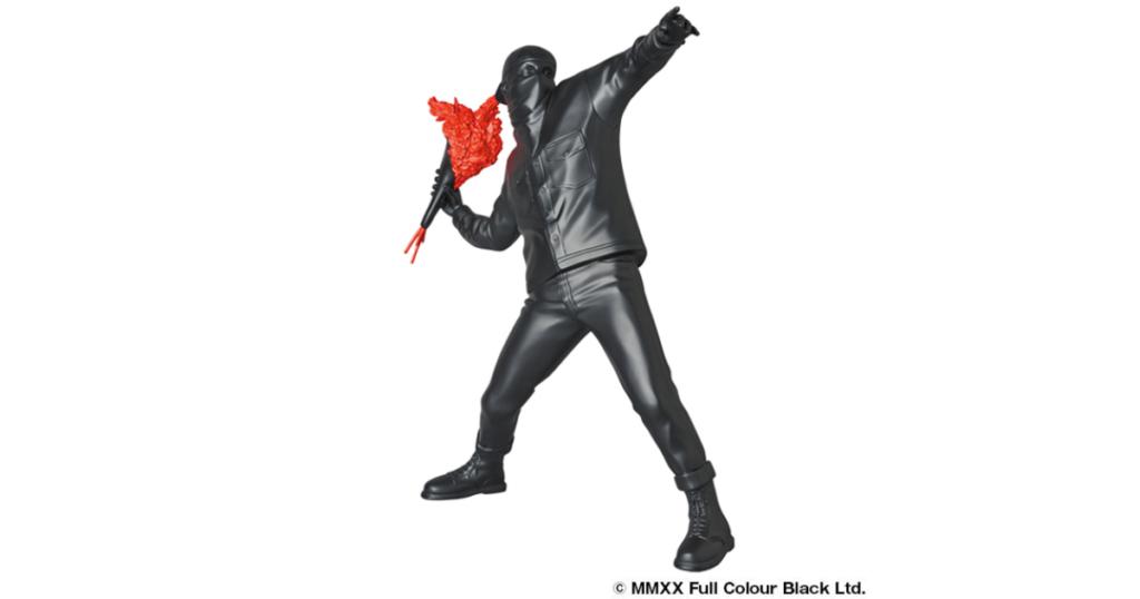 flower-bomber-red-flower-w-black-ver