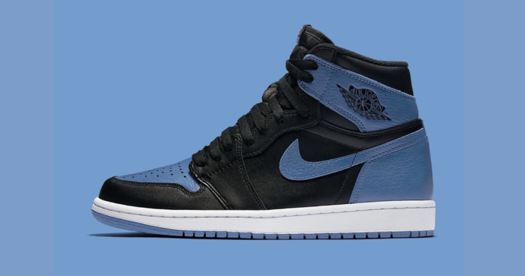 nike-air-jordan-1-high-og-french-blue