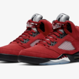 nike-air-jordan-5-retro-racing-bull