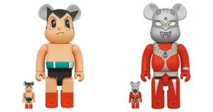 20210605-medicom-toy-bearbrick