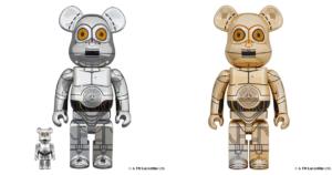 bearbrick-tc-14tm-100-400-bearbrick-c-3potm-1000