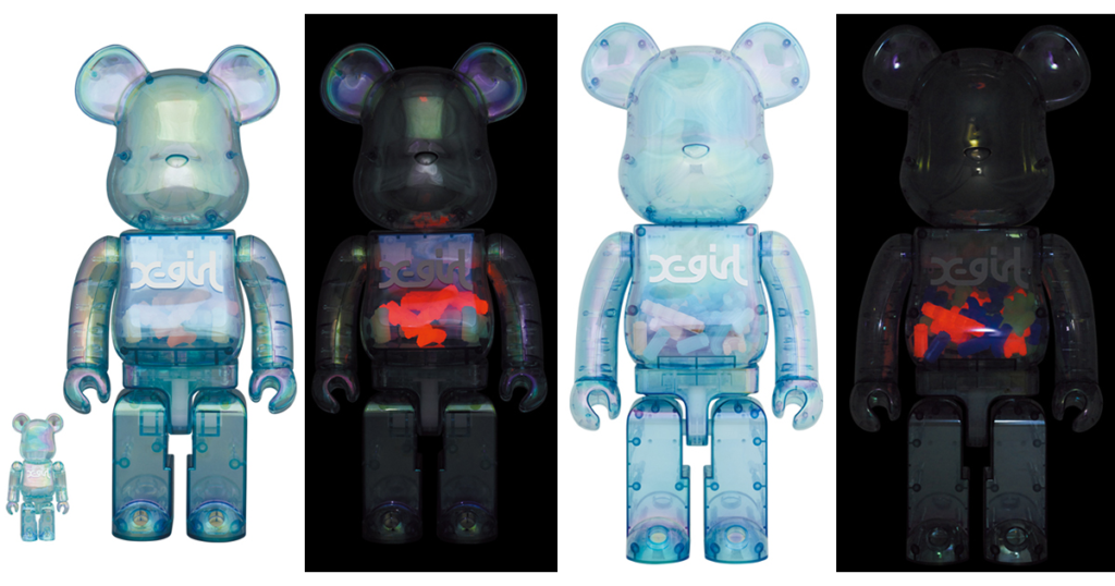 bearbrick-x-girl-2021