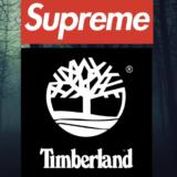 supreme-2021ss-week12-timberland-collaboration
